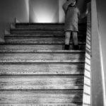désespoir enfantin
