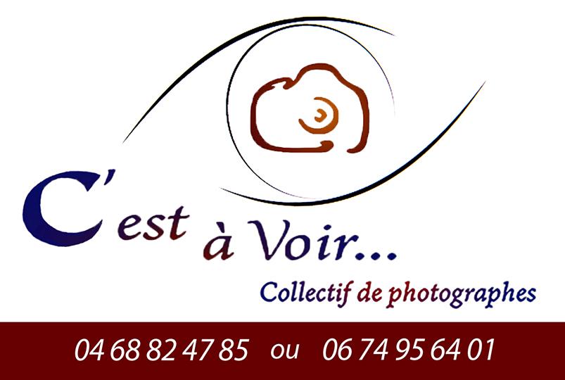 logo-carte