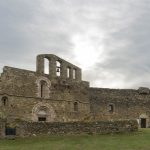 prieuré de marcevol