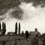 église de prats balaguer - Photo sélectionnée