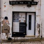 Port-Bou la boîte à musique