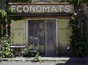 Economats