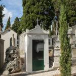 repos éternel (cimetière des plaisirs)