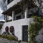 villa Cadaqués