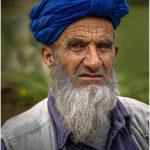portrait tadjikistan