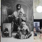évolution iranienne