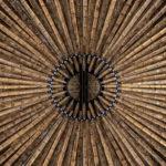 soleil de bambou