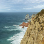 cabo da roca 3
