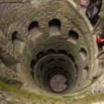regaleira puits 2