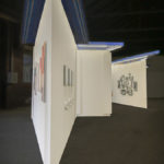Salle Expo Arles