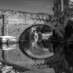 Pont Vieux Mende